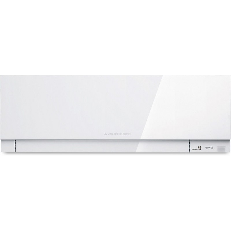 Mitsubishi Electric Design Inverter MSZ-EF42VEW/MUZ-EF42VE
