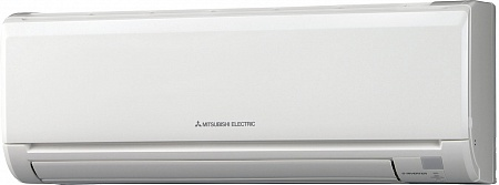 Mitsubishi Electric On-Off MSC-GF50VA/MU-GF50VA