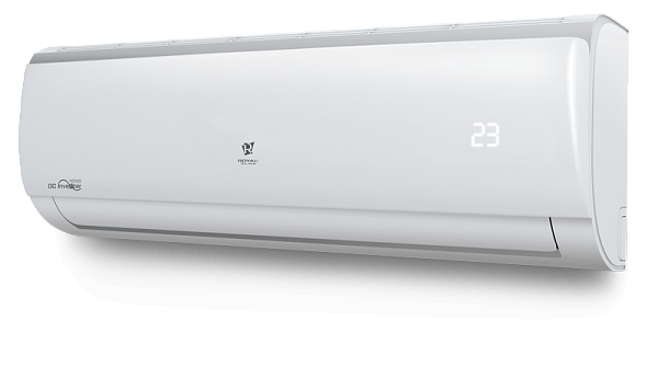 Сплит-система Royal Clima TRIUMPH Inverter RCI-TN38HN