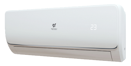 Сплит-система Royal Clima VELA Inverter RCI-VNI57HN