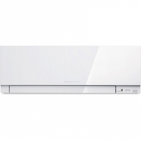 Mitsubishi Electric Design Inverter MSZ-EF50VEW/MUZ-EF50VE