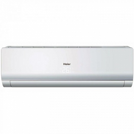 Haier Lightera DC-Inverter AS09NS4ERA-W/1U09BS3ERA