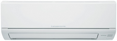 Mitsubishi Electric Classic Inverter MSZ-HR50VF/MUZ-HR50VF