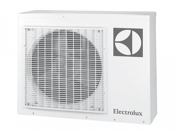 Electrolux Unitary Pro 2 EACС-36H/UP2/N3_18Y